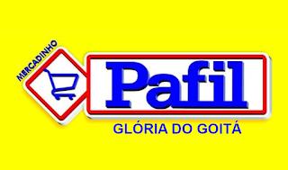 Mercadinho Pafil