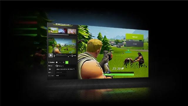مصدر يكشف الخصائص الرهيبة التي يقدم زر Creat الجديد على يد التحكم DualSense لجهاز PS5