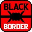 Black Border: Simulator Game [FULL APK]