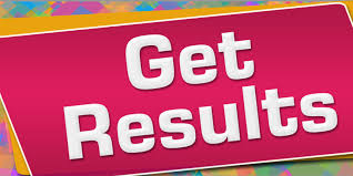 Check RBSE10th Result
