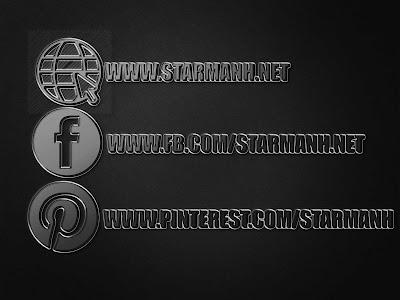 Share PSD Logo Và Icon Mockup