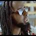 VIDEO | Joh Makini Ft. Young Lunya - Mchele