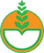 Fertilizer News: May 2011