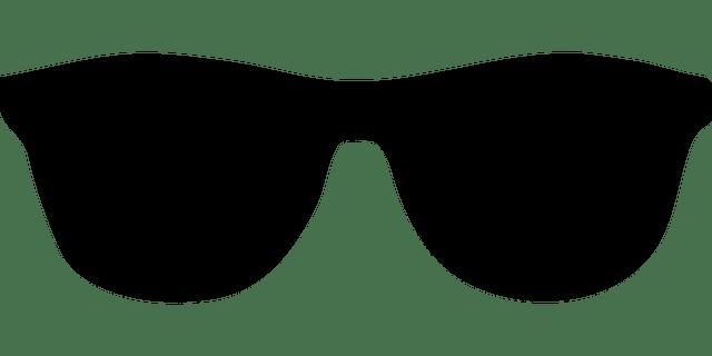 تقنية جديدة وثورية تسمح للبشرمن الرؤية في الظلام