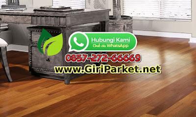 toko penjual lantai kayu semarang barat