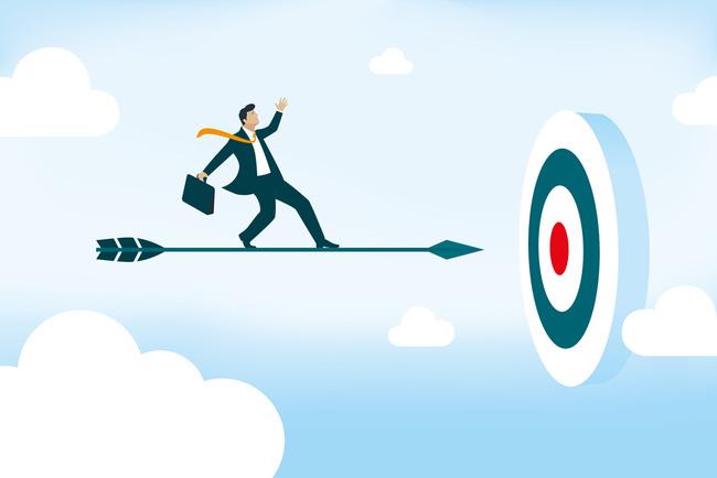 Phân loại nhà đầu tư khi tham gia vào thị trường đầu tư mạo hiểm HYIP