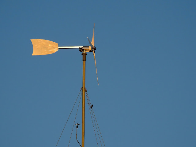 small-home-wind-turbines