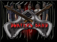 dokters band image
