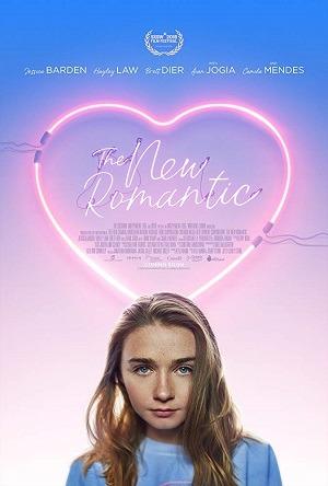 O Romance Morreu - Legendado Filmes Torrent Download onde eu baixo