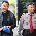 Inilah Modus Korupsi Proyek ala Bupati Lampung Utara