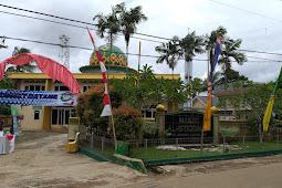 Kampung Berseri Astra (KBA) Lengkong Kulon BSD Makin Maju Dengan 4 Pilar