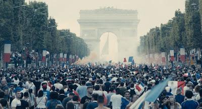 http://douceseffrontees.blogspot.com/2019/10/les-miserables.html