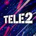 Tele2 biedt tijdelijk korting op 60 Mbps-abonnement