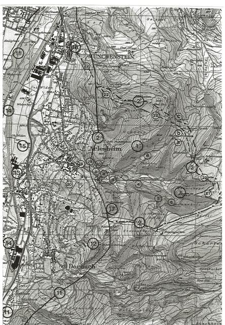 Österreich Ab 1945 Persevering Österreich Nr 1643 ** Hygiene In Österreich