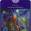 Card Of The Day: Unity Angel Tarot