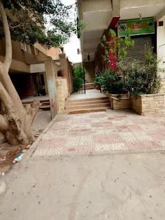 شقة للبيع بمدينة نصر IMG-20161112-WA0001