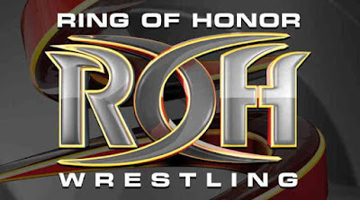WWE ROH NEW JAPAN CONTRACT RELEASE