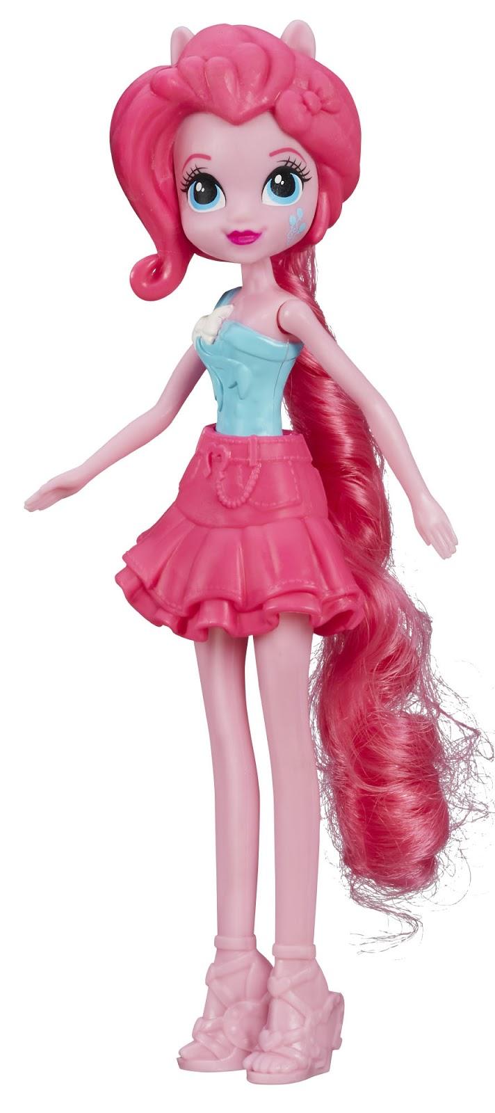 T Cake Hair