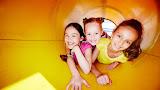 KinderRijck gaat op 1 augustus weer open!