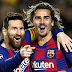 Ferencvaros v Barcelona: Back a big win for Barca