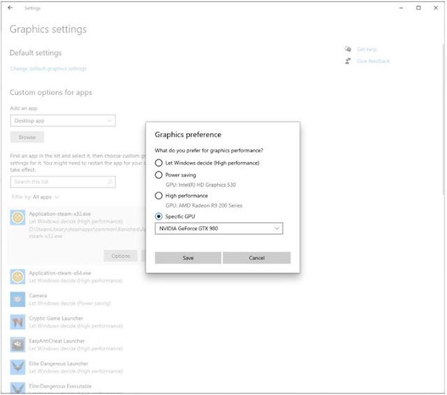 windows10-graphics-preferences