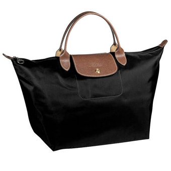 68d782ddb11e I bought my first Les Pliage bag from Duty Free Philippines many years ago.  I think back then it was about 120+ USD. I m mentioning the price because I  ...