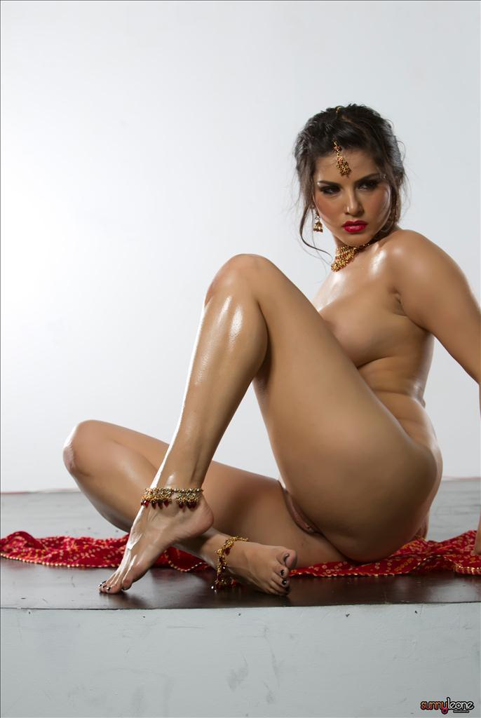 Sunny Leone Big Boobs Xxx