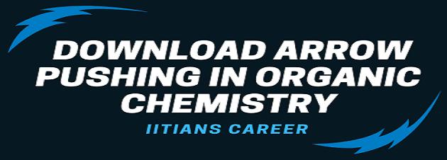 arrow pushing in organic chemistry practice