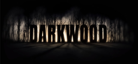 Darkwood Free Download for PC