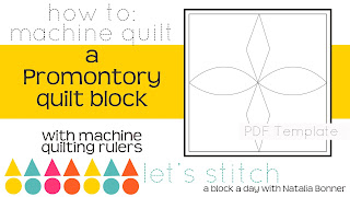 https://www.piecenquilt.com/shop/Books--Patterns/Lets-Stitch/p/Lets-Stitch---A-Block-a-Day-With-Natalia-Bonner---PDF---Promontory-x47792057.htm