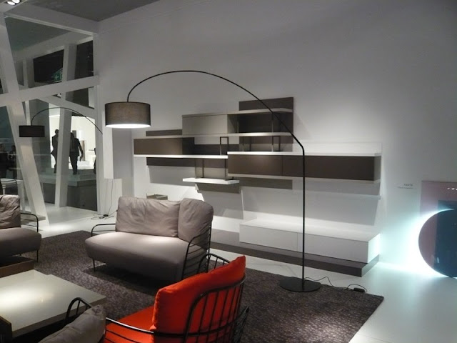 Cool Contemporary Lamps and Lighting Cool Contemporary Lamps and Lighting Cool Arc Floor Lamps Contemporary