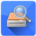 DiskDigger APP Download