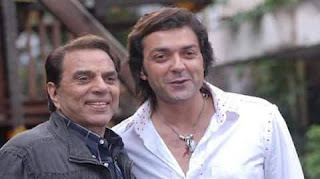Bobby deol (Vijay Singh Deol) Biography, height, weight, age, girlfriend, wife, family, wiki and more
