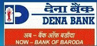 Balance Enquiry Number of DENA BANK Account