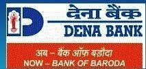 DENA BANK Account Balance Enquiry Number