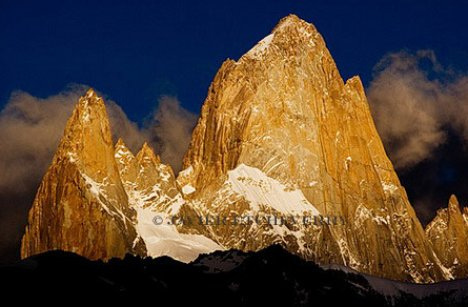 Name 4 Most Beautiful Mountain In The World Location Around Country This Is Very And Stunning Highly