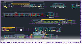 download-autocad-cad-dwg-file-health-center-larg