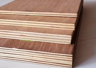 Apakah Furniture Dengan Bahan Plywood Atatu Multiplek Kuat ? (pertanyaan seputar furniture)