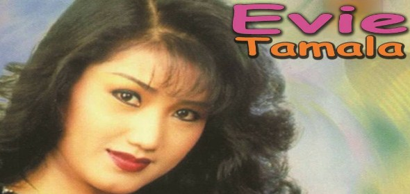 Kumpulan Lagu Evi Tamala Mp3