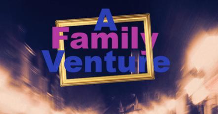 A Family Venture v0.05b MOD