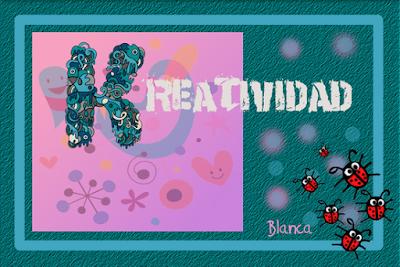 https://www.importancia.org/creatividad.php