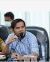 Mualem Maju Calon Gubernur, Pengamat : Partai Aceh Belum Punya Jurus Jitu Selain Isu MoU Helsinky | PikiranSaja.com
