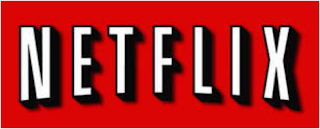 Netflix Internships and Jobs