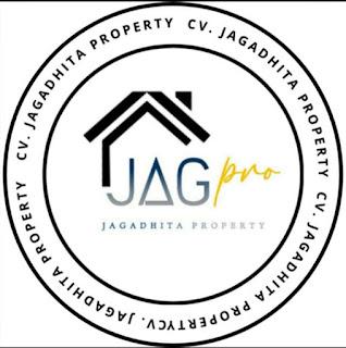 CV. Jagadhita Property