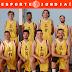 Jogos Regionais: Basquete masculino sub-20 de Itupeva decide vaga nesta segunda-feira