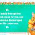 Shirdi Sai Baba Blessings - Experiences Part 2716