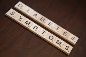 When Diabetes Comes Knocking - What are the Signs and Symptoms of Diabetes Reference and Education Science  signs and symptoms of diabetes