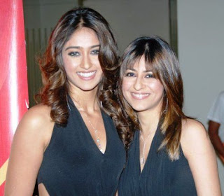 Ileana D'Cruz Profile, Biography, Wiki, Height, Biodata, Weight, Body Measurements, Affairs, Boyfriends, Family Photos and more.