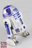 S.H. Figuarts R2-D2 22