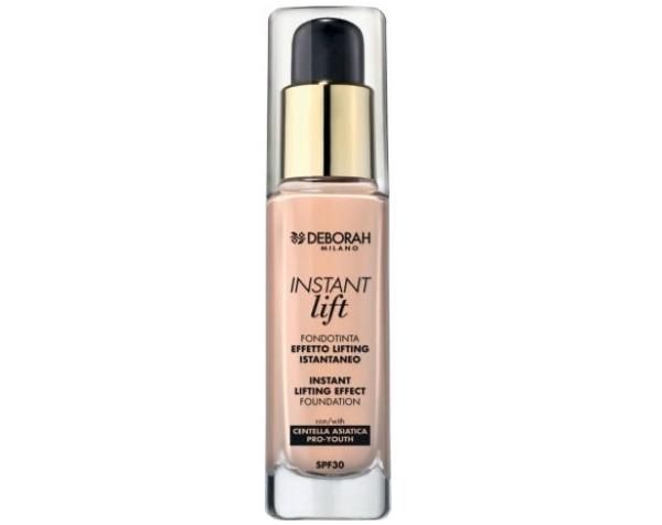 maquillaje-instant-lift